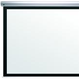 Blue Label XL - Black Frame