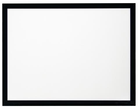 Frame 1,5 - 7,5m